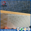 New Arrival MDF for kitchen