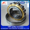 High Precision 50X90X20mm Single Row Nj Series Cylindrical Roller Bearing Nj210 for Transportation Machine/Agriculture