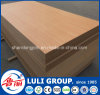 16mm 17mm 18mm Melamine Coated MDF