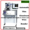 Automatic Thin Aluminum Wire Bonder Wedge Bonder MD-Etech1850