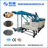 High Reputation BBQ Machine Production Line 0086 15238032864