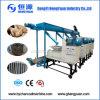 High Reputation BBQ Machine Production Line 0086 15238032864
