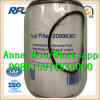 20998367 High Quality Volvo Fuel Filter (20998367)