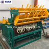 Terrestrial Heating Welded Wire Mesh Panel Machine
