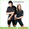Kutting Weight Neoprene Weight Loss Sauna Suit, Slim Suit