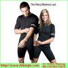 Kutting Weight Neoprene Weight Loss Sauna Suit, Slim Suit