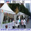 Clear Span Tent Pagoda Wedding Tent 6m X 12m