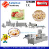 Breakfast Cereal Machine Processing Line