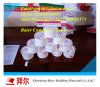 Paper Gypsum Board Drywall Joint Tape Made in Shandong