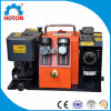 Multi-functional Cutter Grinder Machine (Complex Grinding Machine GD-313A)