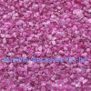 High Quality Pink Fused Alumina (PA)