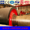Cement Rotary Kiln Supporting Roller