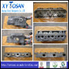 Cylinder Head for Russia Yamz (ALL MODELS)