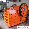 Jaw Crusher-First Choice for Primary Crushing