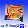 Powder Juice Sachet Packing