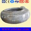 Casting Pump Shell