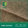 100% Polyester Linen Imitation Tc Backing Wholesale Fabrics Home Textile