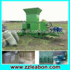 2017 Hot Selling Farm Use Agriculture Silage Baler Machine