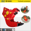 Hydraulic Shear Concrete Pulverizer for 20ton Excavator
