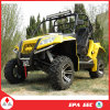 Utility Vehicles 800cc Side by Sides