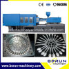 Horizontal Small Plastic Injection Molding Making Machine for Spoon Knife Fork