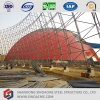 Sinoacme Large Span Space Frame Structure for Coal Storage
