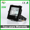 2016 Newest Style SMD5730 or COB 20W LED Floodlight