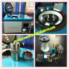 Lab Coal Measuring & Analysing Instruments Oxygen Bomb Calorimeter