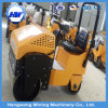 Double Drum Ride-on Road Roller Vibratory Road Roller