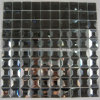 Crystal&Glass Tiles, Polished Edge Glass and Crystal Surface/ Mosaic Tiles