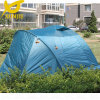 3 - 4persons Camping Family Tent in Good Quality
