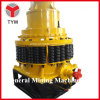 New Type Pyd2200 Combine Spring Cone Crusher Hot Sale