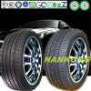 Linglong Auto Parts and Passenger Car Tires with CE