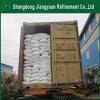 Competitive Price of Cupric Sulfate/Copper Sulfate