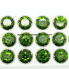 Decorative Round Cheap Glass Beads for Jewelry Making From China Supplier