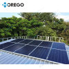 Morego PV Solar Power System Generator 10kw Light