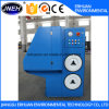Multi-Function Downdraft Table Welding Fume Extraction Cyclone Dust Collector