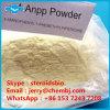 CAS 21409-26-7 Fentanyls Powder 4-Anpp Powder/Anpp 4-Aminophenyl-1-Phenethylpiperidine