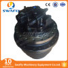 Excavator Spare Parts R360LC-7 Final Drive Assy for Caterpillar
