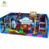 Creative Newest Children Commercial Indoor Playground Equipment Price