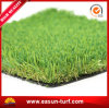 Professional Factory Wholesale Artificial Grass
