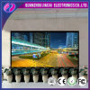 4mm Full Color Indoor LED Large Screen Display