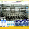 Water Bottling Machine for Filling All Kinds of Liquid