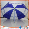 Special Firm Sun Shelter Umbrella for The Beach