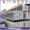 ASTM316 Stainless Steel Angle Bar (CZ-A52)