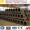Steel Pipe Continuous Taper Tube Tapered Pipe Cone-Shaped Steel Tube