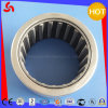 Professional Factory of Mr36 Needle Roller Bearing Without Noise