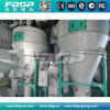 Automatic 5tph Cattle Feed Pellet Plant with Feed Processing Machine