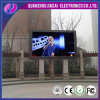 P5 SMD Full Color LED Display Board for Outdoor Advertising