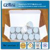 Melanotan-II Mt-II Mt2 Packed by 2mg/Vial 10vial/Kit or Foil Bag